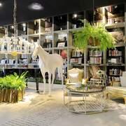 【台中西屯】樂樂書屋 讓書尋找下一個主人,100元不限時,免費閱讀及咖啡茶飲!