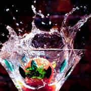 『烘焙用酒』與調酒基酒的使用與鑑別三大重點 買到適合你的烘焙酒/推薦調酒基酒