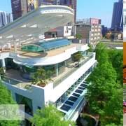 [台中景點] PWF琴森林主題餐廳/鋼琴主題餐廳,三層樓大鋼琴,簡餐、下午茶、甜點、家庭聚餐、套餐、IG熱門打卡景點三五好友聚餐推薦。