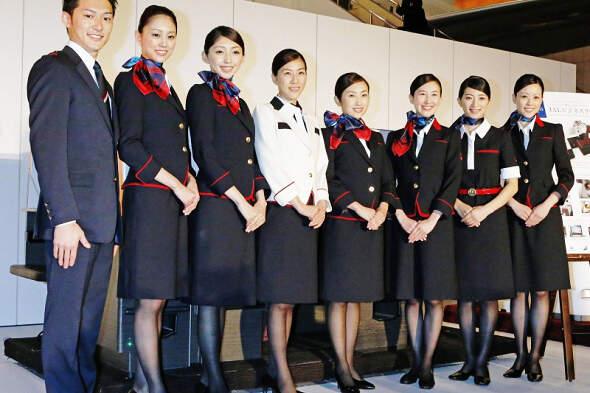 【職場】想加入光鮮亮麗的航空業,你想過這些了嗎?