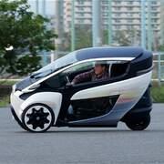 你也想買Toyota的八萬超炫機車了嗎? 拒絕gigacircle的假文章