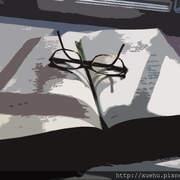 耽美腐文BL小說閱讀書單-各種類型都有!還有五星推薦分享心得(陸續更新~4/15新增)