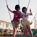 dscn1294_副本.jpg