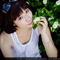 Yeawen_009.JPG
