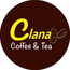 Clana Coffee