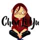 創作者 CHEN LI YU 的頭像