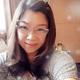 創作者 黃妙鈴新娘秘書 的頭像