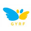 GYRF 圖像