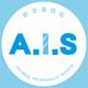 創作者 AIS航空資訊站 的頭像