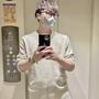 Chun Yu
