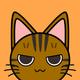 創作者 貓太/庫拉貓 的頭像