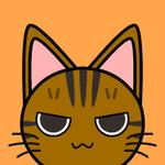 貓太/庫拉貓