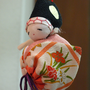 aliciaisme 日本。私旅行