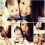 Amanda_Chu