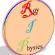 創作者 iPhysics 的頭像