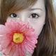 創作者 AmiYumi 的頭像