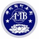 amtb 圖像
