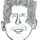 創作者 安德魯Andrew 的頭像