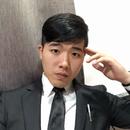 郭彥廷地政士 圖像