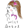 miss angel