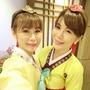 twins蕭蕭's