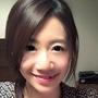 Angelawang876