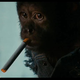 創作者 台客中猴 的頭像