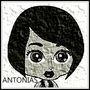 Antonias