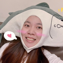 Wei Wei小姐 圖像