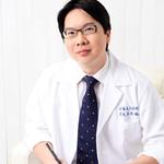 李兆翔醫師