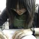 創作者 arashi20461 的頭像