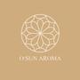 OSUNAroma