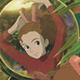 創作者 Arrietty 的頭像