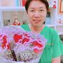 潘咸安醫師