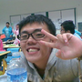 JH LU