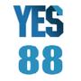 Yes88娛樂城