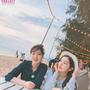 太妍美英是真愛