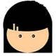 創作者 AVA0307 的頭像