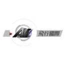 飛行國際 AVJet 圖像