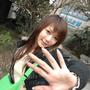 Ayumi0801