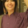 ayumifujiki