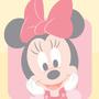 迪士尼美語分享家
