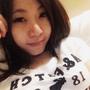 babywei