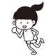 創作者 阿布愛跑步 的頭像