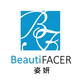 創作者 姿妍BeautiFACER 的頭像