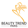 BeautyTrend