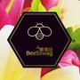 蜂潮坊Beesswag