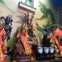 大灣觀音廟