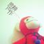 bigbird640