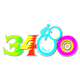 創作者 3480 自行車隊 的頭像